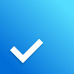 Any.do: To do list, Task, Reminders & Planner  5.14.0.7 MOD (Time limited off)