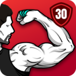 Arm Workout – Biceps Exercise  MOD 1.0.11