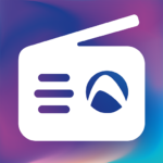 Audials Play – Radio Player, Recorder & Podcasts9.5.1 -0-gaa8f88d97 MOD