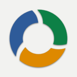 Autosync for Google Drive 4.4.41 MOD (Unlimited  GB)