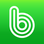 BAND – App for all groups  MOD 8.4.1.0 ( Band Sticker)