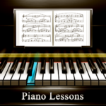 Best Piano Lessons 1.31 MOD (Premium with trial)