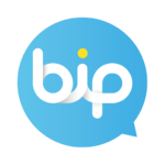 BiP – Messaging, Voice and Video Calling 3.75.14  MOD