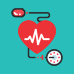 Blood Pressure Control  2.15.2 MOD (All Features)