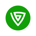 Browsec: FREE & Unlimited VPN, Fast & Secure proxy 1.54 MOD (Best secure & Anonymous proxy)