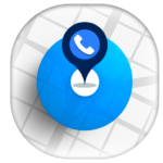 Caller Name Number Location – Search Nearby  19.0 MOD (Remove Ads)