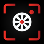 Cartomizer – Visualize Wheels On Your Car 2.1.2  MOD (Add one wheel)