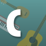 Chordify – Guitar, Ukulele and Piano Chords  MOD (Monthly Subscription) 1700