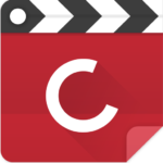 CineTrak: Your Movie and TV Show Diary  MOD (Cinematographer Subscription) 0.7.78