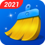 Cleaner – Phone Booster  MOD (Month Full Unlimited Pass)