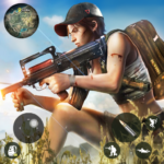 Cover Strike – 3D Team Shooter 1.6.57 MOD (Unlimited Money)