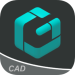 DWG FastView-CAD Viewer & Editor  MOD (Unlimited month) 4.2.9