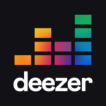 Deezer Music Player: Songs, Playlists & Podcasts  6.2.27.2  MOD (Unlimited Premium)