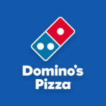 Domino's Pizza – Online Food Delivery App  MOD 9.2.17