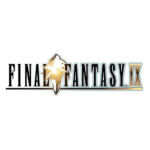 FINAL FANTASY IX for Android 1.5.2 MOD (Unlimited Money)
