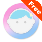 Face Beauty Free 2021  4.7 MOD (Save Unlimited Photos In High Resoluti)