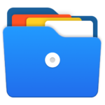 FileMaster: File Manage, File Transfer Power Clean 1.3.2  MOD