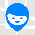Find My Kids: Child Cell Phone Location Tracker  MOD (Monthly access) 2.3.32