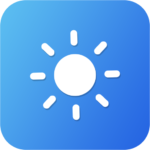 First Weather – forecast  MOD 3.0.7