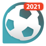 Forza Football – Live soccer scores  MOD (Yearly Subscription) 5.1.14
