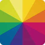 Fotor Photo Editor – Photo Collage & Photo Effects  7.0.1.45 MOD