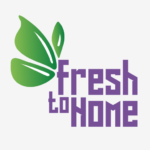 Fresh To Home – Order Chicken, Raw Seafood & Meat  MOD 1.35.0