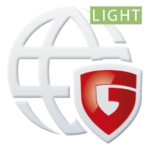 G DATA Mobile Security Light  27.3.1.c57eac MOD (One year sub)