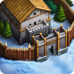 Gods and Glory: War for the Throne 4.6.1.0 MOD APK