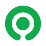 Gojek – Ojek Taxi Booking, Delivery and Payment 4.17.2  MOD