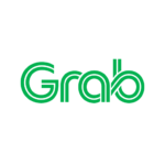 Grab – Transport, Food Delivery, Payments  5.147.0    MOD
