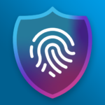 IdentityWatch (Background Check and People Search)  4.6 MOD (Unlimited Background Checks)