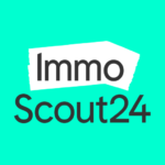 ImmoScout24 – House & Apartment Search  MOD (SCHUFA-Auskunft) 17.4.1.1035-202104091231