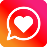 JAUMO Dating – Match, Chat & Flirt with Singles  MOD (month) 8.11.0