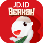 JD.ID Your Online Shopping Mall  MOD 6.3.6