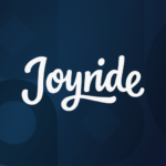 Joyride – Meet, Chat, Play & Date  MOD (Unlimited Boost) 8.11.0