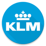 KLM – Book flights and manage your trip  MOD 12.3.0