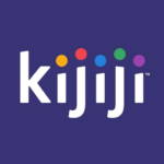 Kijiji: Buy, Sell and Save on Local Deals  MOD 16.0.0