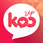 Kooup – Date, Chat & Meet Your Soulmate 1.7.19  MOD (Unlimited Coins)