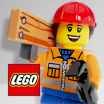 LEGO® Tower 1.24.2 MOD (Unlimited Money)