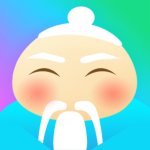 Learn Chinese – HelloChinese  MOD (Unlimited Premium)5.7.0