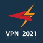 LightSail VPN, unblock websites and apps for free  MOD Ver 2.0.16067