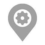 Location Changer (Fake GPS Location with Joystick) 2.99  MOD