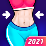 Lose Weight at Home – Home Workout in 30 Days 1.0.58 MOD APK