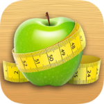 Losing weight. Diary of calories  MOD (Unlimited Premium) 4.0.1
