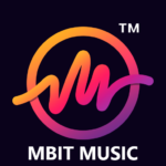 MBit Music Particle.ly Video Status Maker & Editor 6.6 MOD (Remove Ads)