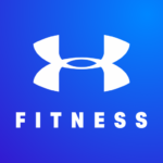 Map My Fitness Workout Trainer  MOD 21.9.3  ( Monthly MVP)