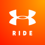 Map My Ride GPS Cycling Riding  MOD 21.8.0 ( Monthly MVP)