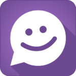 MeetMe: Chat & Meet New People  14.27.3.3045 MOD (Unlimited Credits)