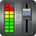 Music Volume EQ — Equalizer Bass Booster Amplifier  MOD (Maximize Sound with manual EQ)