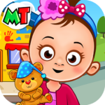 My Town : Daycare Free 1.05 MOD